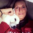 Jessica Nevison's profile picture