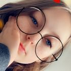 Lexierae's Pinterest Account Avatar