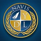 NAVIS Luxury Yacht Magazine instagram Account