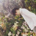 Yusuke Moriyama instagram Account