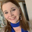 Becky Kelly's Pinterest Account Avatar