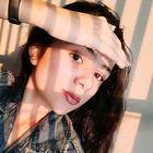 Miriele Sousa's Pinterest Account Avatar