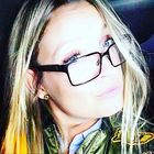 Karine Pinterest Account