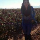 Maya Cheyenne Pinterest Account