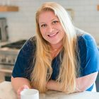 Mom on Timeout | Family-Friendly Recipes instagram Account