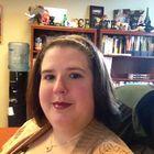Kimberly Bell Pinterest Account