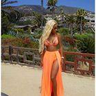 Jessica Banks Pinterest Account