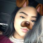 Melody Yang Pinterest Account