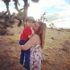 Hey Krissie instagram Account