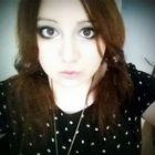 Tsui Oberfreundlich Pinterest Account