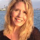 Amanda Vaz Pinterest Account