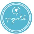 aprzywolski's Pinterest Account Avatar