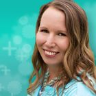 Kim Sutton: Marketing Automation Mentor, Infusionsoft™ Expert, Launch & Branding Strategist's Pinterest Account Avatar