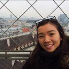 Karen K Pinterest Account