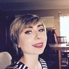 Ruby Trinneer instagram Account