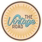 The Vintage Road Pinterest Account