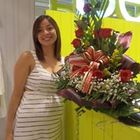 Karen Enriquez's Pinterest Account Avatar