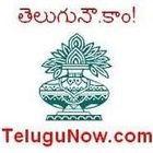 Telugu Now