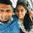 Nandhini Chandrasekaran Pinterest Account