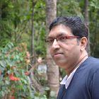 Dilip Kumar   Blogging + Affiliate Marketing Tips for Beginners instagram Account