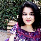 Devangana Khokhar instagram Account