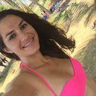 Delsy Espinoza Pinterest Account