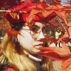 Honey Ani's Pinterest Account Avatar