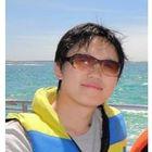 Raymond Lin | Affiliate Marketing | Passive Income Lifestyles  Pinterest Account