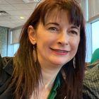 Bedrock Rose, Jewelry Designer Pinterest Account