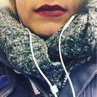 Anastassija Wälchli Pinterest Account