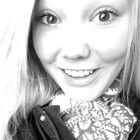 Kaarina Waterhouse Pinterest Account