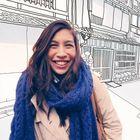 Martina Bautista Pinterest Account