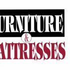 Furniture & Mattresses | Myrtle Beach Pinterest Account