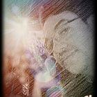 emaarrlo's profile picture