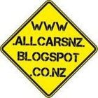 All Cars NZ Pinterest Account