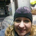 Justine Frye Pinterest Account