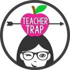 TeacherTrap Pinterest Account