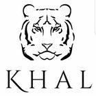 Khal.com