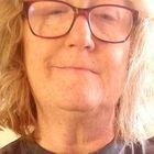 Amy Orr Mayers's Pinterest Account Avatar