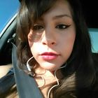 Alyssa Carrillo Pinterest Account