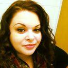 Lesley Gustafson Pinterest Account