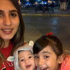 Fernanda Chavez Pinterest Account
