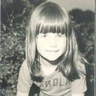 Carola Lüchow Pinterest Account