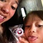 Lizette Amaya Pinterest Account