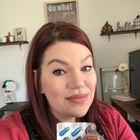 Jessica Wesener Pinterest Account