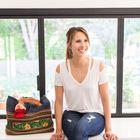 Casa Mochi | Motherhood, Home Decor, Budget Living + Recipes Pinterest Account