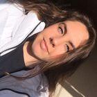 Jess's Pinterest Account Avatar