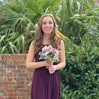 Hannah Pinterest Account
