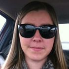 Kaylee Alexander Pinterest Account