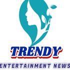 TRENDY STORIES22